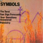 july 1991 prediction magazine