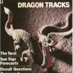 september 1991 prediction magazine